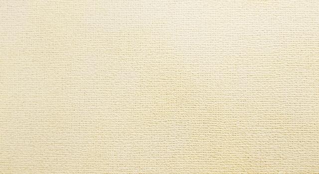 壁紙の黄ばみ